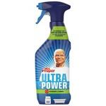 Spray universal Mr. Proper Ultra Power Hygiene 750ml