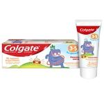 Pasta de dinti copii Colgate 3-5ani 50ml