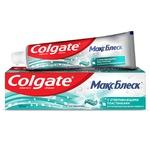 Pasta de dinti Colgate Max Microbilles 75ml
