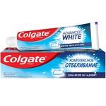 Pasta de dinti Colgate Advaced White 100ml