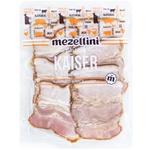 Piept de porc felii Mezellini 90g