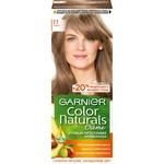 Стойкая питательная крем-краска для волос Garnier Color Naturals 7.1 Ольха