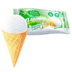 Мороженое Белая Берёза 90г
