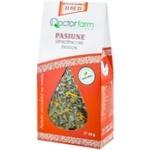 Ceai de plante pasiune 50g