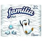 12 H.IG.2S.FAMILIA