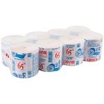 Hirite iginica reciclata Obuhov Sura 8 role