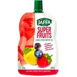 Desert de fructe Smoothie de mere/afine/aronia/zmeura Jaffa 120g