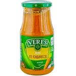 Icre dovleci extra Veres 500g