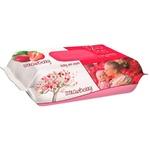 Servetele umede Sleepy Strawberry 120buc
