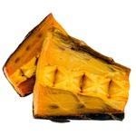 Butter fish Asamblor afumat