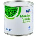 Mazare verde ARO 420g