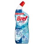Dezinfectant WC Bref Fresh 700ml
