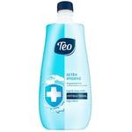Rezerva sapun lichid Teo Hygiene 800ml