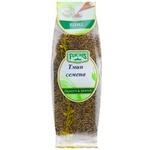 Semințe Chimen Fuchs 60g