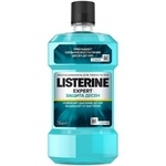 Apa de gura Listerine Protect 250ml