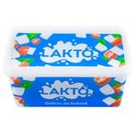 Брынза болгарская Lakto 900г