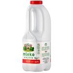 Lapte Piatnica 3,2% 1l
