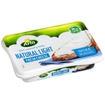Crema de branza Arla Natural light 150g