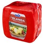 Сыр Olanda Milk-Mark