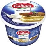 Mascarpone Galbani 500g