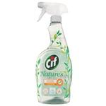 Чистящее средство для кухни Cif 750мл