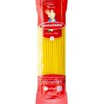 Spaghetti Pasta Zara 500g