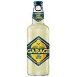 Mix Garage Lemon sticla 0,44l