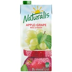 Nectar Naturalis mere/struguri 2l