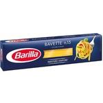 Bavette Barilla 450г