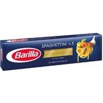 Spaghettini Barilla 450г