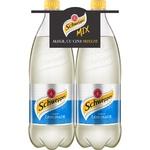 Băutură Schweppes Limonada 1l 2buc