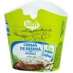 Cremă de brânză Latti 150g
