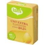 Масло Latti сливочное 82.5% 200г
