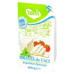 Brânză de vaci Latti 200g