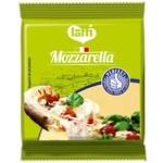 Mozzarella Latti 300g