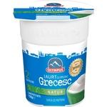 Iaurt Olympus Grecesc 2% 150g