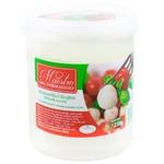 Mozzarella Ciliegine Latte 250g