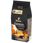 Cafea boabe Tchibo Sicilia 1kg