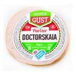 Колбаса Doctorscaia Siniuga Super Gust