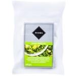 Ceai Rioba verde cu papaia infuzie 250g