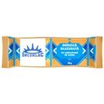 Branzica glazurata Incomlac vanilie/cafea 26% 50g