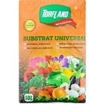 Substrat universal Torfland 10l