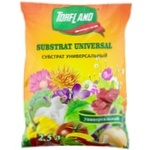 Substrat universal Torfland 2,5l
