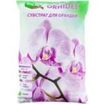 Substrat orhidee Torfland 2,5l