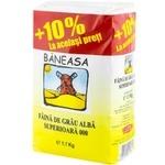 Faina grau Baneasa 1.1kg