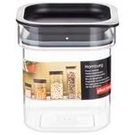 Container alimentar vaccum 0,6l