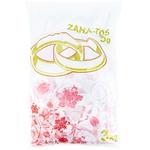 Zahar tos Nunta 600x5g