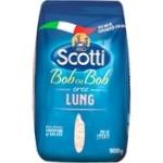 Orez Scotti lung 900g