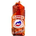 Plombir JLC ciocolata 1000g