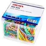 Mix Box Sigma Nn44 335buc